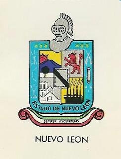 monterrey nl mexico
